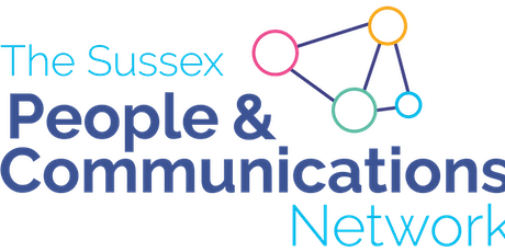 Sussex People & Communications Network:  The role of effective performance management process in engagement tickets
