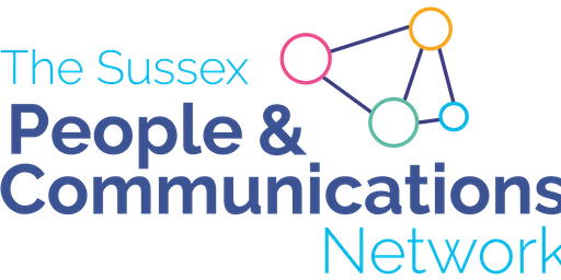 Sussex People & Communications Network:  The role of the performance management process in employee engagement