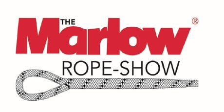 The Marlow Rope Show tickets