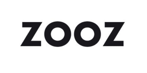 Zooz Shabbaton