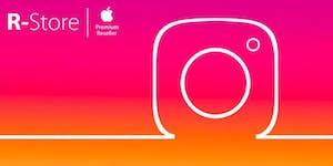 Corso Instagram - Privati