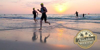 14th Annual Rocky Point Triathlon