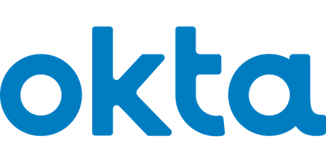 How to Build a Great Product Strategy by Okta Product Manager tickets