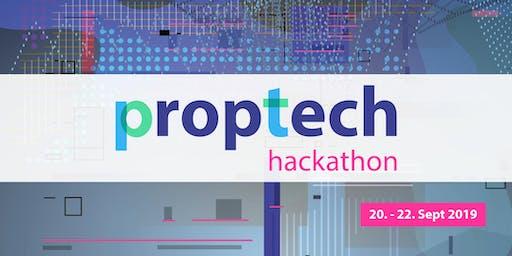 PropTech-Hackathon
