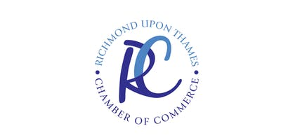 Exclusive Chamber Members' only - Chamber Seminar: Ask The Professionals RoundTable