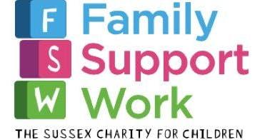 FSW Community Exercise Day