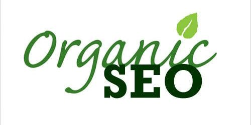 Organic Search - August