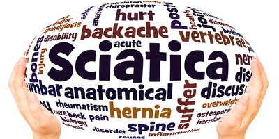 Managing Sciatica Safely and Effectively