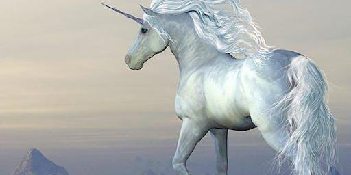 The Unicorns