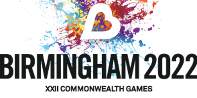 Commonwealth Games 2022 -Discovery Days