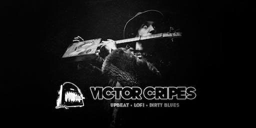 Victor Cripes