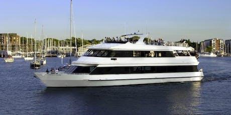 LinkAnnapolis 2019 Cruise! tickets