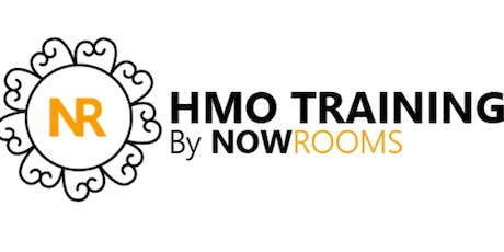 Liverpool HMO Day - 31st August 2019 tickets