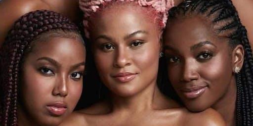 57 ème Célébration de la Journée Internationale De La Femme Africaine
