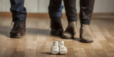 Birth Center Preparation Class:  February 18 - FMCC families