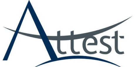 Attest SAT/ACT Evening Preparation Classes tickets