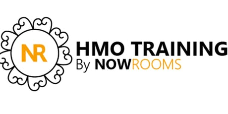 Liverpool HMO Day - 30th November 2019 tickets