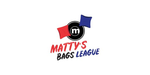 Matty's Fall Bags League