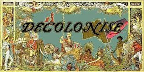 Decolonisation and the Law School: The Law School, University of Bristol tickets