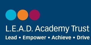 Leading a Mentally Healthy School: Nottingham