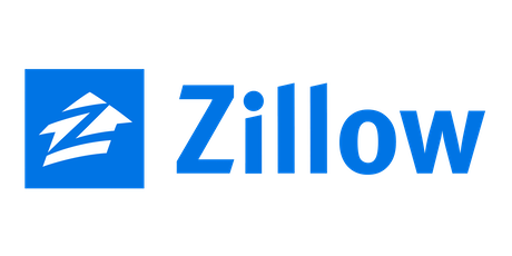 Getting Your Teams Running Like Clockwork by Zillow Sr Director tickets