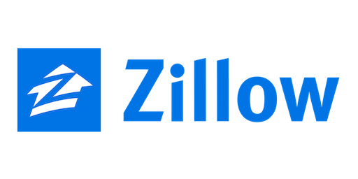 Getting Your Teams Running Like Clockwork by Zillow Sr Director