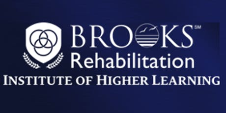 2019 (Fall)  Evidence Based Practice in Stroke Rehabilitation: Functional Application to Improve Outcomes tickets