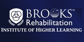 2019 (Fall)  Evidence Based Practice in Stroke Rehabilitation: Functional Application to Improve Outcomes