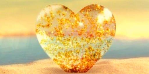Love Island Final