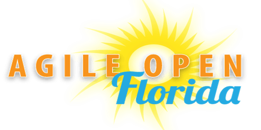 Agile Open Florida 2019