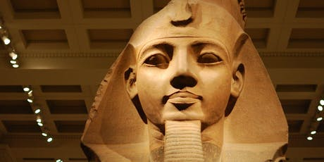 50% OFF! Wonders of CIvilisation: British Museum Archaeology Crash Course tickets