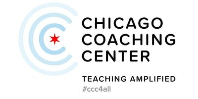 Chicago Coaching Center - Certification Workshop Level 2