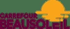 Carrefour Beausoleil logo