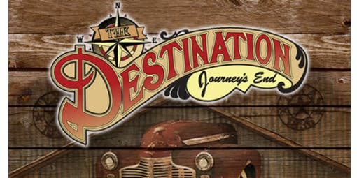 Destination Classic Country Music Saturday