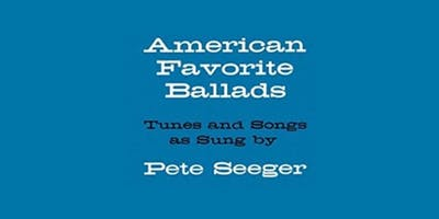 Roosevelt String Band Concert: The Pete Seeger Songbook