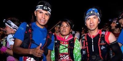 Curso GRATIS - Corre tu primer 1 kilometro