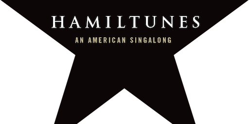 Hamiltunes DC: What'd I Miss? featuring HamDC's Founder, Clinton C.