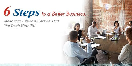 For Business Owners in Curacao only!! How to Generate more Revenue for Your Business...