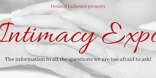 Intimacy Expo