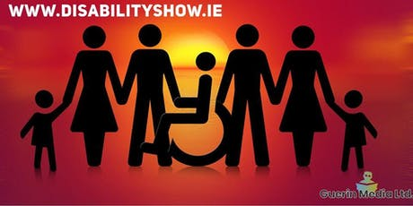 Disability Show tickets