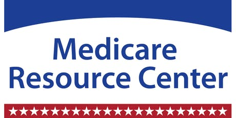 The Medicare Academy - July 23, 6:30 PM tickets