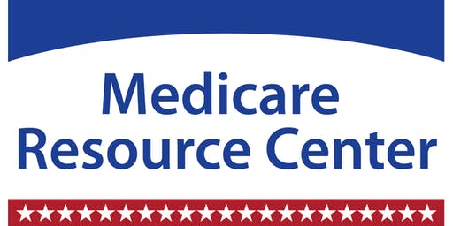The Medicare Academy - July 23, 6:30 PM