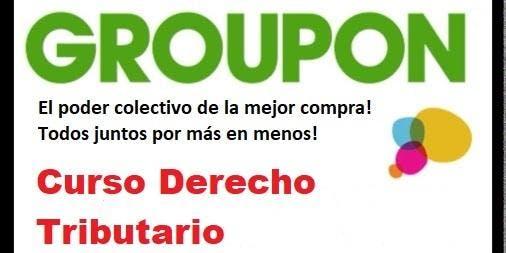 Grupo Colectivo Especial Derecho Tributario AGOSTO/2019