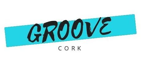 Groove Cruise Cork VOL. 1 tickets