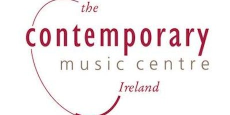 Composers' Information Day for Artists' Scheme tickets