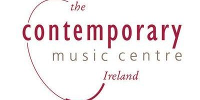 Composers' Information Day for Artists' Scheme