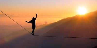 Life Connect - Balance