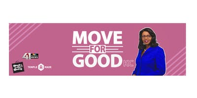 Move For Good KC