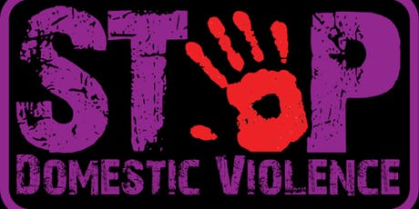 Mayor's Office- End Domestic and Gender Based Violence- Intimate Partner Violence and Teen Domestic Violence-Two part series tickets