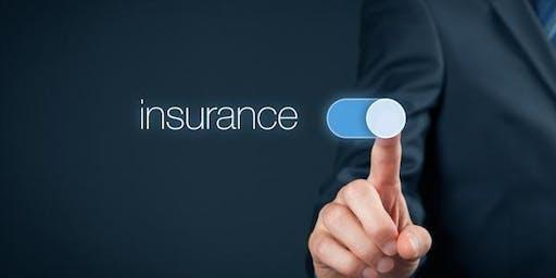 Insurance Sells 101